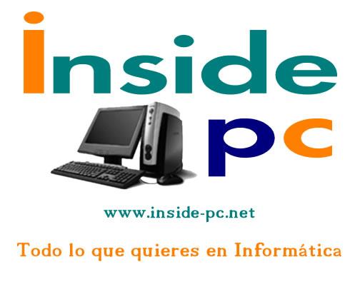 Informatica y telecomunicaciones